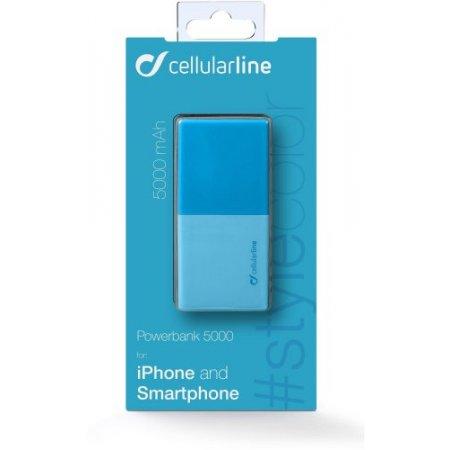 Cellular Line - Freepsmart5000
