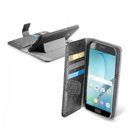 Cellular Line Custodia smartphone - Bookagendagala517