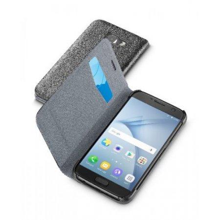 """Cellular Line Custodia smartphone fino 4.7 """" - Bookessgala317k"""