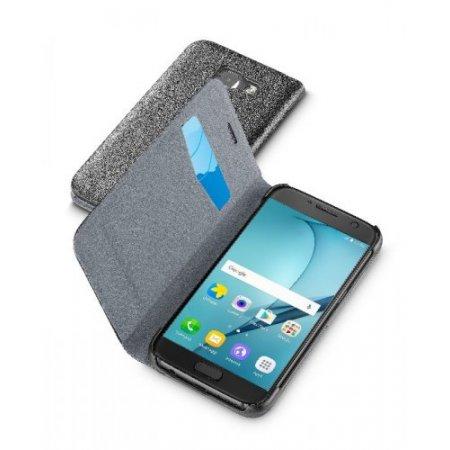 """Cellular Line Custodia smartphone fino 5.2 """" - Bookessgala517k"""