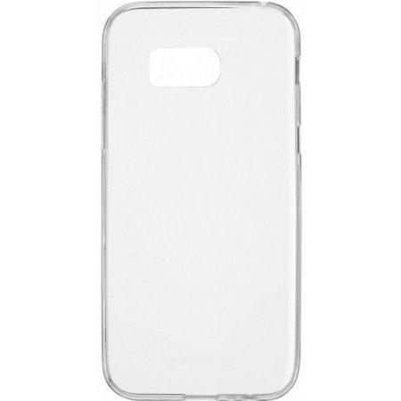 """Cellular Line Cover smartphone fino 5.2 """" - Finecgala517t"""