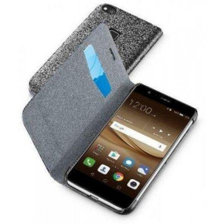"Cellular Line Custodia smartphone fino 5.2 "" - Bookessp10litek"