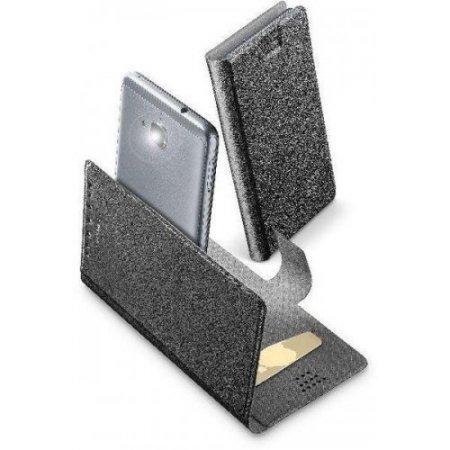 "Cellular Line Custodia smartphone fino 6.3 "" - Bookuni4lk"