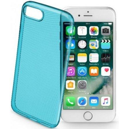 "Cellular Line Coversmartphonefino4.7 "" - Colorciph747g"