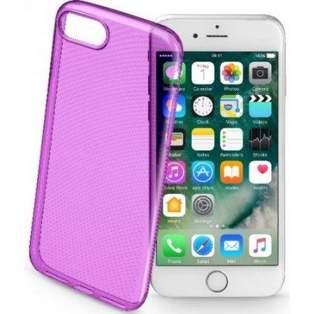 """Cellular Line Coversmartphonefino4.7 """" - Colorciph747v"""
