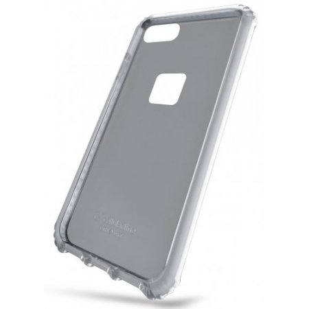 "Cellular Line Cover smartphone fino 5.2 "" - Tetracasep10litw"