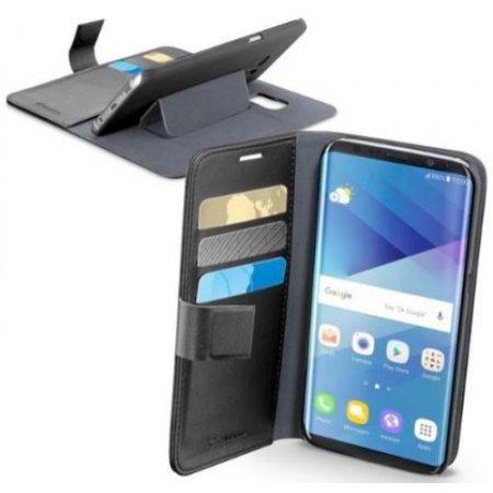 "Cellular Line Custodia smartphone fino 5.8 "" - Bookagendagals8k"