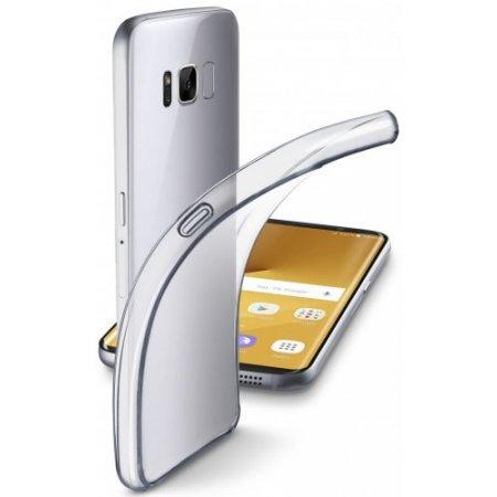 """Cellular Line Cover smartphone fino 6.2 """" - Finegals8plt"""