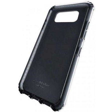 """Cellular Line Cover smartphone fino 5.8 """" - Tetracgals8k"""