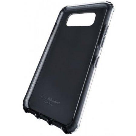 """Cellular Line Cover smartphone fino 6.2 """" - Tetracgals8plk"""