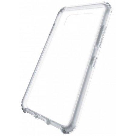 "Cellular Line Cover smartphone fino 6.2 "" - Tetracgals8plw"