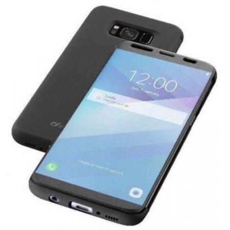 "Cellular Line Custodia smartphone fino 5.8 "" - Booktouchgals8kk"
