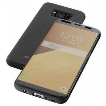 """Cellular Line Custodia smartphone fino 6.2 """" - Booktouchgals8plk"""