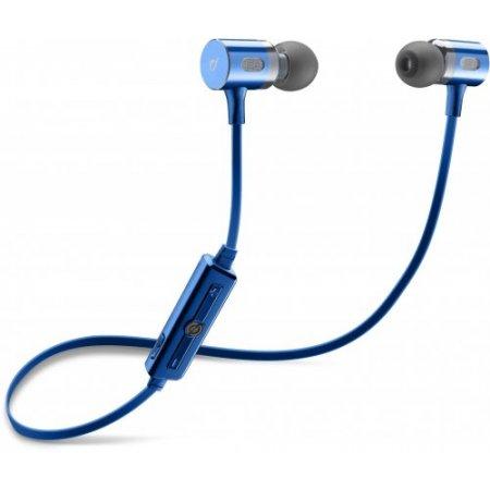 Cellular Line Auricolari Bluetooth - Bt Mosquito Blu