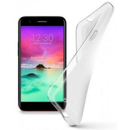 Cover e Custodie smartphone: Prezzi e Offerte online su Comet