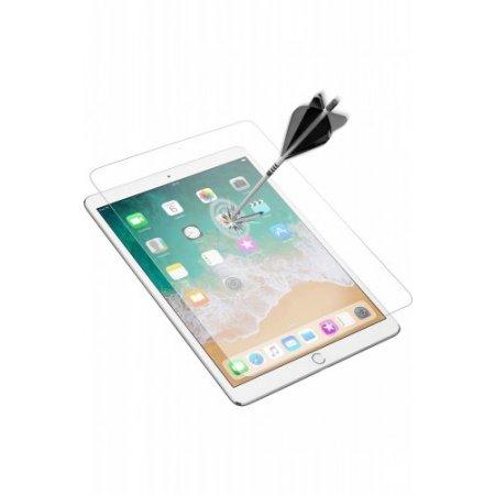Cellular Line 1 per confezione pellicola protettiva tablet - Tempgipadpro129