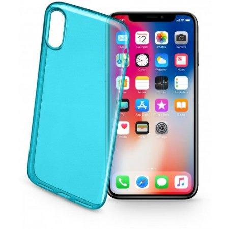 "Cellular Line Cover smartphone fino 5.8 "" - Colorciph8g"