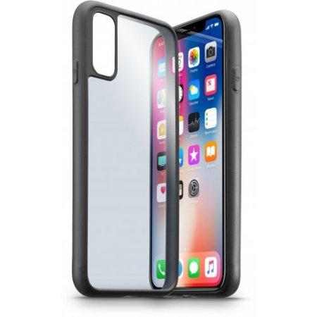 "Cellular Line Cover smartphone fino 5.8 "" - Contourciph8k"