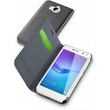 Cellular Line Custodia smartphone - Bookesseny517k