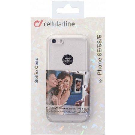 Cellular Line - Selfieciph5t