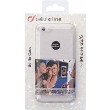Cellular Line - Selfieciph647st