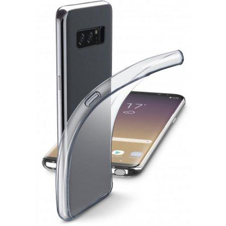 """Cellular Line Cover smartphone fino 8 """" - Finecnote8t"""