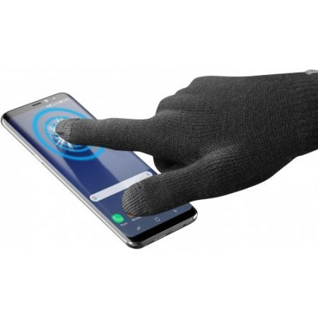 Cellular Line Guanto touch - Touchglove171xk