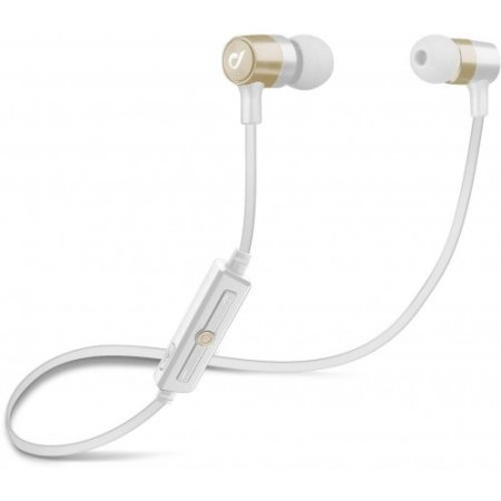 Cellular Line Auricolari wireless - Bt Au In-ear