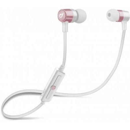 Cellular Line Auricolari wireless - Bt Au In-ear