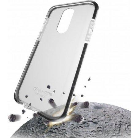 "Cellular Line Cover smartphone fino 5.9 "" - Tetracmate10litet"