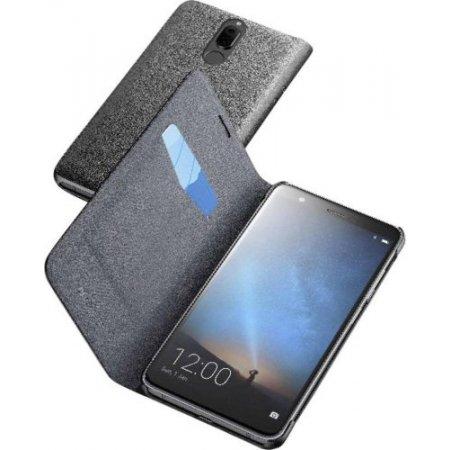 "Cellular Line Custodia smartphone fino 5.9 "" - Bookessmate10lk"