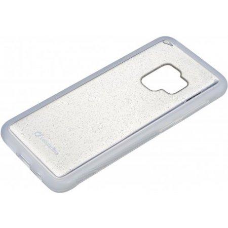 Cellular Line Cover smartphone - Selfiecgals9t Trasparente