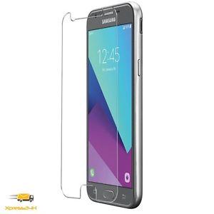 Cellular Line Pellicola protettiva smartphone - Tempgcabgalj317t