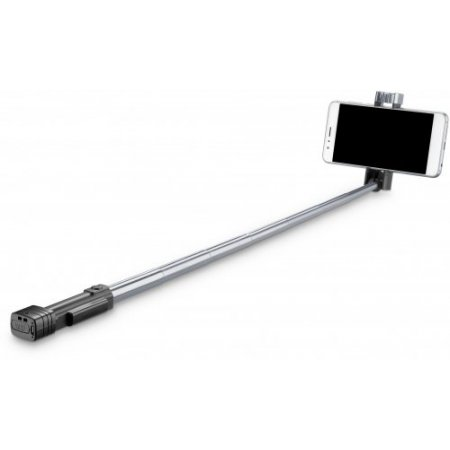Cellular Line - Btselfiestickcompk