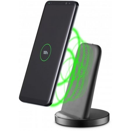 Cellular Line - Wirelesstandtyck
