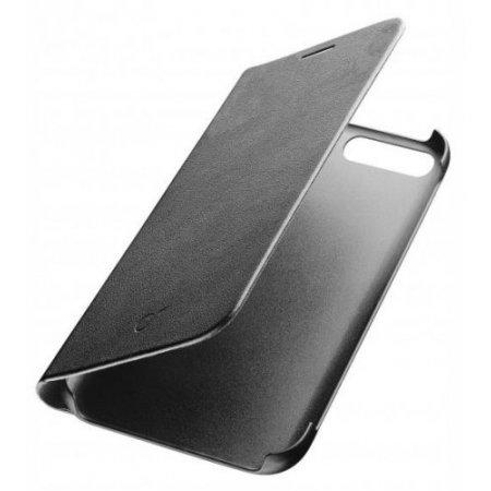 Cellular Line Custodia smartphone - Booky618k Nero