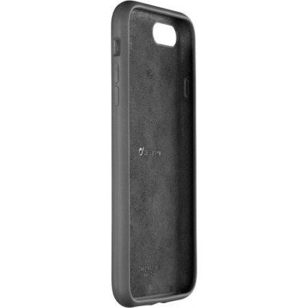 Cellular Line Cover smartphone - Sensationiph755k Nero