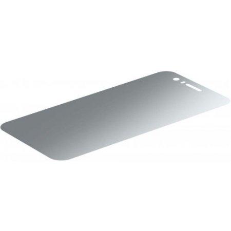 Cellular Line Pellicola protettiva smartphone - Tempglasblgk818 Trasparente
