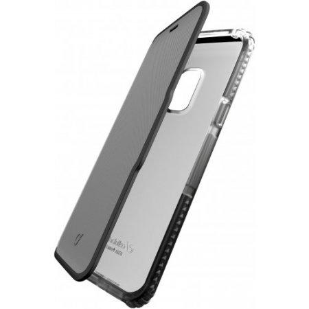 Cellular Line Custodia smartphone - Tetracbookgals9k