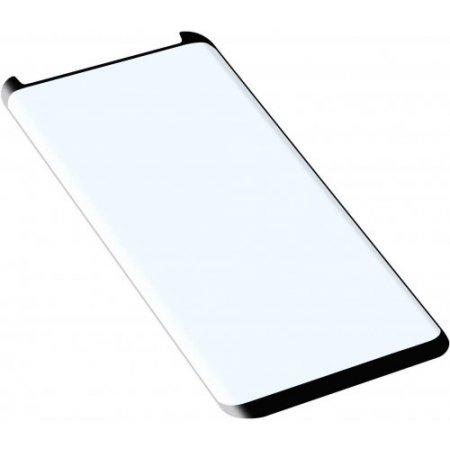 Cellular Line - Glassgonote9k Trasparente