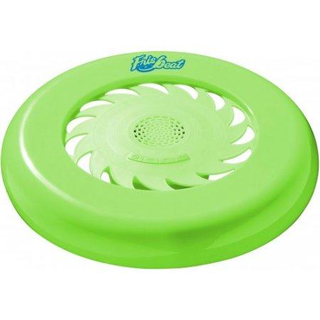 Cellular Line - Btspkfrisbeat Verde