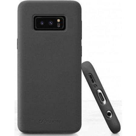 "Cellular Line Cover smartphone fino 5.8 "" - Sensationgals10lk Nero"
