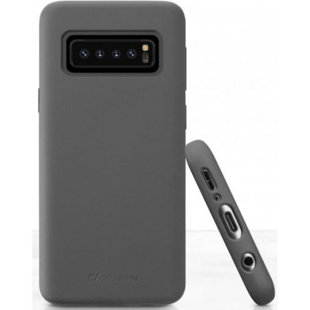"Cellular Line Cover smartphone fino 6.1 "" - Sensationgals10k Nero"