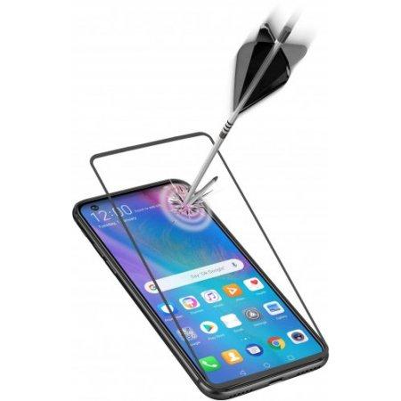 Cellular Line Pellicola protettiva smartphone - Tempgcapp30lk