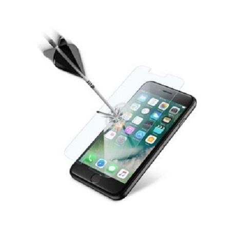 Cellular Line - Glassgo3diph7k