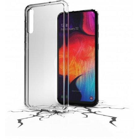 Cellular Line Cover smartphone - Clearduogala50t Trasparente