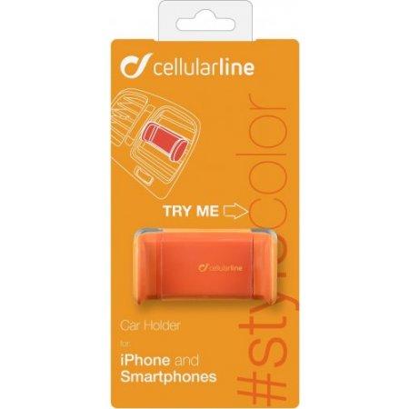Cellular Line Supporto smartphone auto - Handysmarto