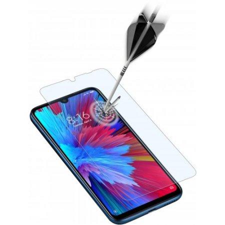 Cellular Line Pellicola protettiva smartphone - Tempglassxiaoreno