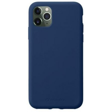 Cellular Line Cover smartphone - Sensationiphxib Blu