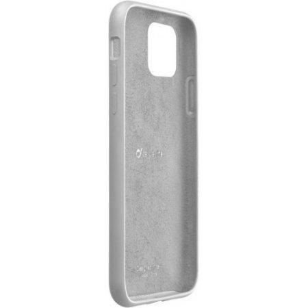 Cellular Line Cover smartphone - Sensationiphxid Grigio